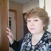 Нэля, 53, г.Челябинск