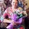 Галина Силинская, 58, г.Вельск