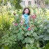 Полина, 25, г.Шахтинск