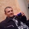 Արտաշես, 44, г.Ереван