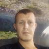 данил, 33, г.Чита
