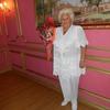 ЛИЛЯ, 65, г.Калининград