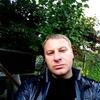 Алексей, 45, г.Чебоксары