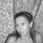 АЛЕНА, 42, г.Волжский