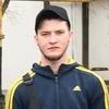 Данил, 22, г.Мариуполь