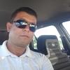 Голиб, 38, г.Бухара
