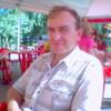 Андрей, 60, г.Усть-Калманка