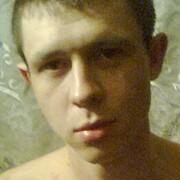 Вова Белышев 29 Братск