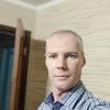 Юрий, 44, г.Новопавловск