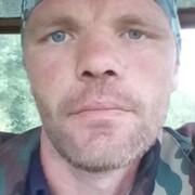 Сергей, 25, г.Юрьев-Польский