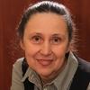 tatyana, 70, Yeisk