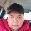 Андрей, 52, г.Казань