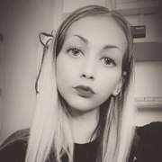 Анастасия, 23, г.Гродно