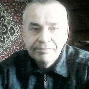 Алексей 53 Алапаевск