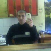 дмитрий 32 года (Лев) Гремячинск