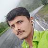Amir Walvekar, 28, г.Gurgaon