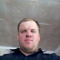 Иван, 22 года, Водолей, Москва