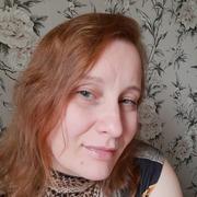 Екатерина 46 Санкт-Петербург
