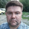 Роман, 41, г.Екатеринбург