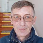 Сергей 50 Иркутск