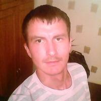 Роман, 34 года, Овен, Павлово