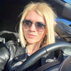 Annabel Smith, 34, Atlanta