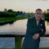Егор, 31, г.Тихвин
