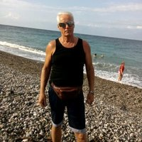 КОНСТАНТИН, 61 год, Скорпион, Тамбов