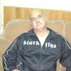 ANWAR, 55, г.Баглан