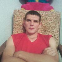 Вадим, 39 лет, Стрелец, Москва