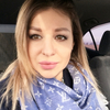 Марина, 32, г.Благовещенск (Амурская обл.)
