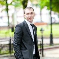 Евгений, 31 год, Близнецы, Москва