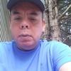 Marcos, 49, г.Чикаго