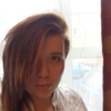 Natalja, 32, Northampton