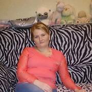 Алёна Аладжикова из Дигоры желает познакомиться с тобой