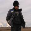 Андрей, 40, Костянтинівка