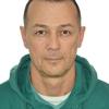 Игорь, 47, г.Тольятти