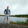 Александр, 32, Харцизьк