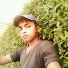 Surajmurya, 22, Ghaziabad