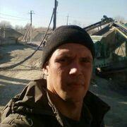 Михаил, 32, г.Новобурейский
