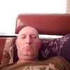 Andrey, 42, Kurgan