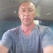Олег, 41, г.Лучегорск