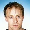 Petr, 41, г.Ostrava