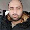 Goretc Azimov, 30, г.Полтава