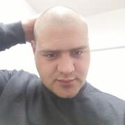 Валерий 27 Электросталь