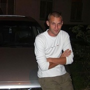 Сергей 42 года (Лев) Мичуринск