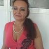 Olga, 54, г.Запорожье