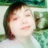 Ирина, 36, г.Ржакса