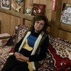 Елена, 55, г.Горловка