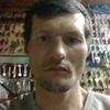 Viktor, 37, г.Мариуполь